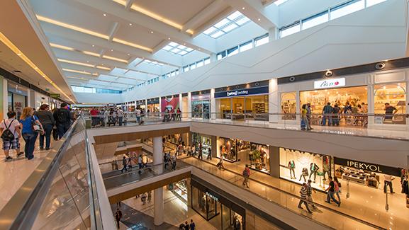 Mağazalar. Kategoriler. Aksesuar Ayakkabı & Çanta Bayan & Erkek Giyim Bayan Giyim Bebek & Çocuk Giyim Büyük Mağaza Elektronik Erkek Giyim Ev Dekorasyon.