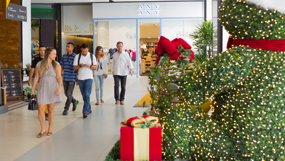 Jardim pamplona shopping mall christmas any any store carrefour property division