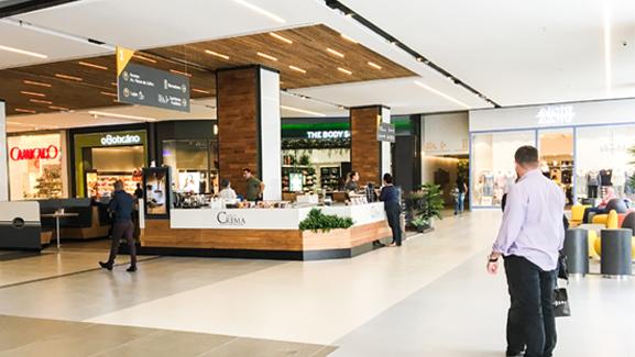 Jardim pamplona shopping mall christmas any any camicado body shop crema store