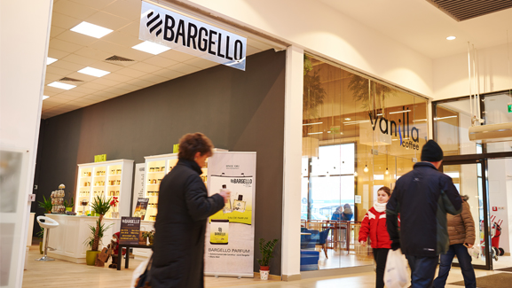 Brasov carrefour property division shopping mall bargello vanilla coffee stores