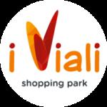 I viali shopping park logo
